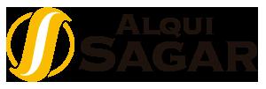 Logo Alquisagar