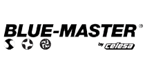 blue-master