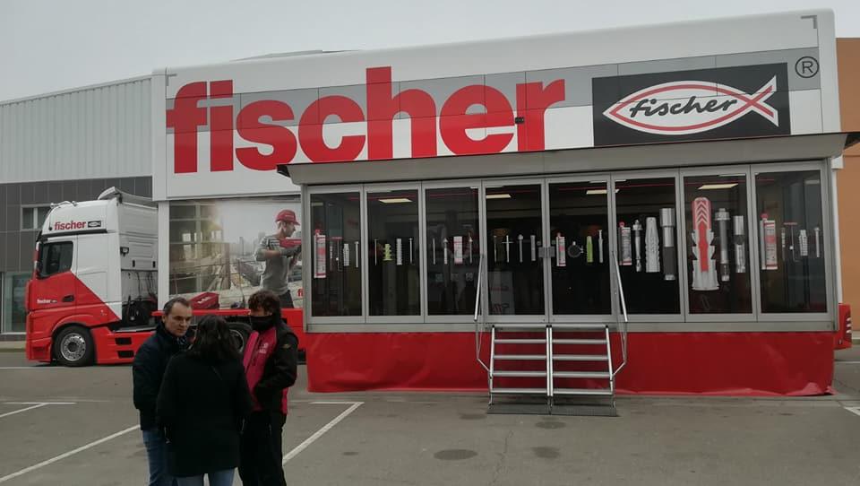 fischer (11)
