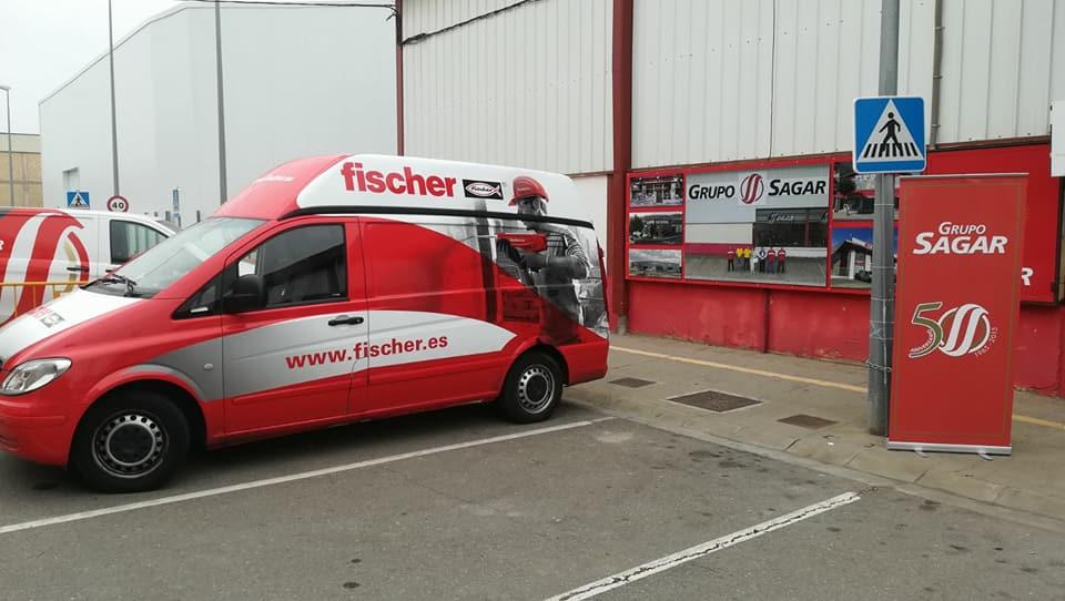 fischer (5)