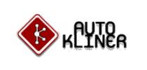 auto-kliner
