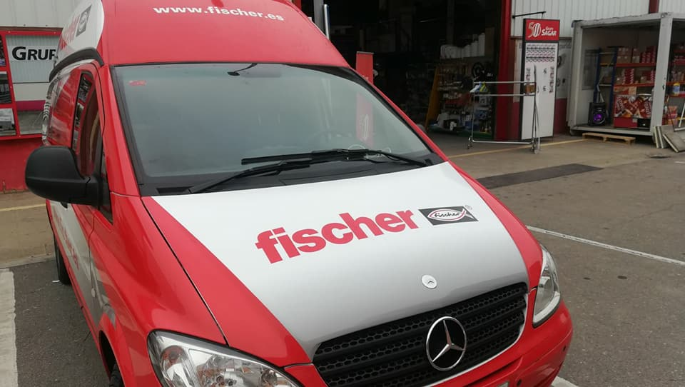 fischer (13)