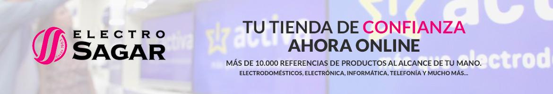 electro-ensagar-banner