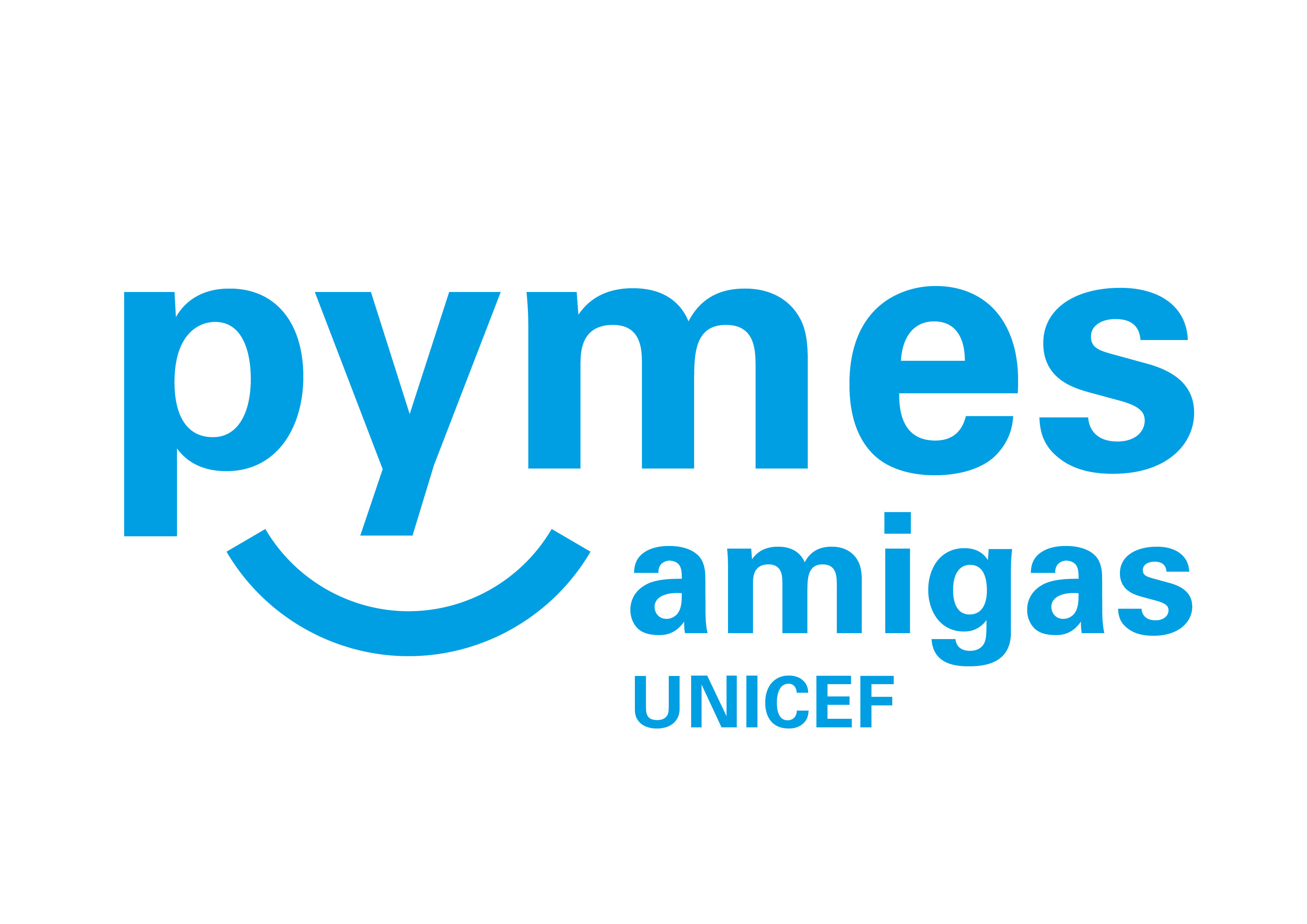 pymes_amigas-comercial sagar