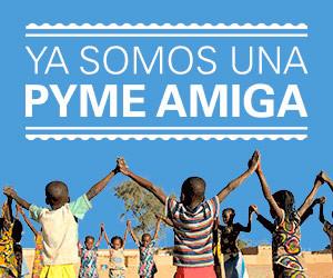 unicef pymes_amigas-comercial sagar