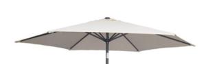 Lona parasol REF Cadena88.  8704N145