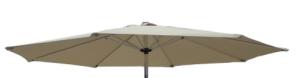 Lona parasol REF Cadena88.  8704N181